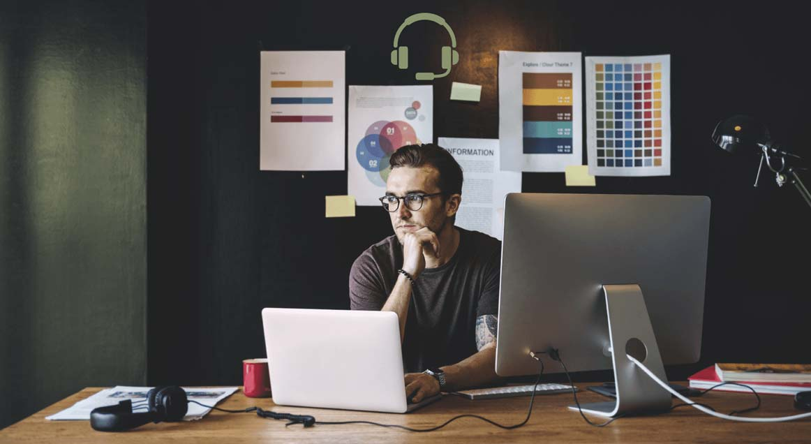 10 نکته مهمی که کارآفرینان جوان باید در سال نو به دنبال آن باشند