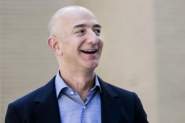 ثروتمند ترین کارآفرینان جهان این همه پول را از کجا آورده اند؟