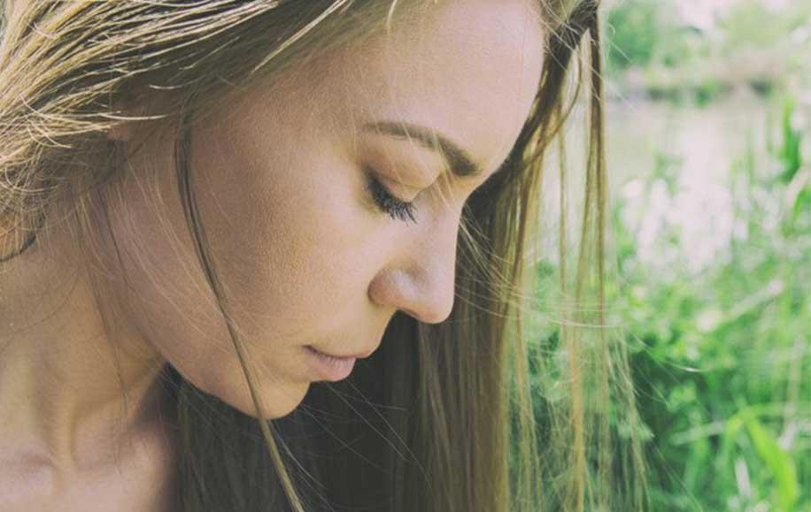 10 چیزی که همسرتان آرزو میکند درباره نگرانیهایش بدانید