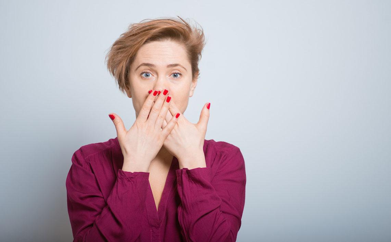 در مورد رابطه جنسی با همسر قبلی به همسر دوم چی بگیم