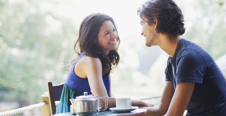 خانمها: چطور مردی را خواهان خود کنید!