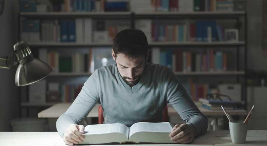 نتیجه تصویری برای بهترین روشهای یادگیری و درس خواندن - دانلود پروژه و تحقیق - کنکور - مطالعه - درس - مطالعه صحیح درس - دانش آموز - بهترین روش درس خواندن - بهترین روشهای یادگیری و درس خواندن