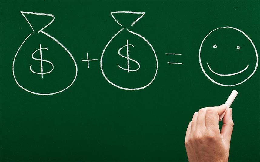 7 ترفند روانشناسی افراد بسیار ثروتمند آمریکایی که از آن بی اطلاع هستیم