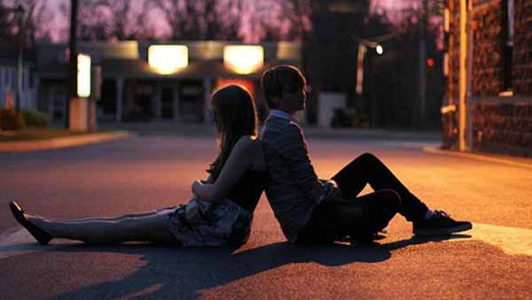 اشتباهات بزرگی که باعث می شود دختران مجرد بمانند