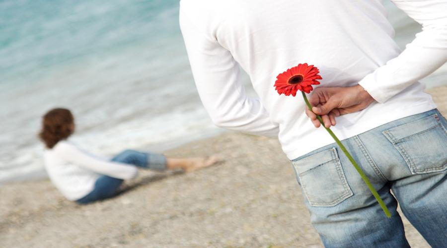 پکیج آموزشی روابط عاشقانه