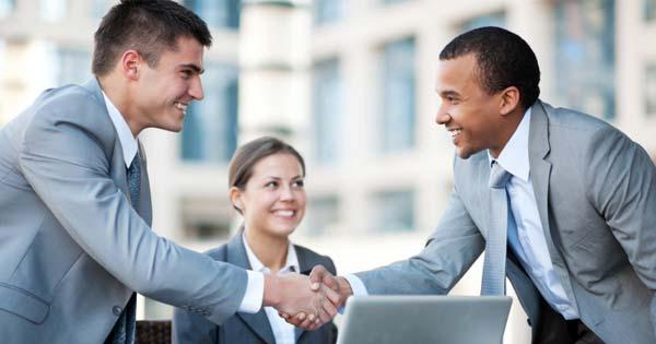 7عادت کارآفرینانه مفید که ممکن است با رشد کسب و کار شما اثر معکوس پیدا کنند